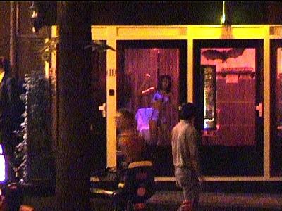video zum geschlechtsverkehr amsterdam fenster prostituierte